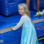 Party With A Princess Halloween Bermuda, October 31 2015-11