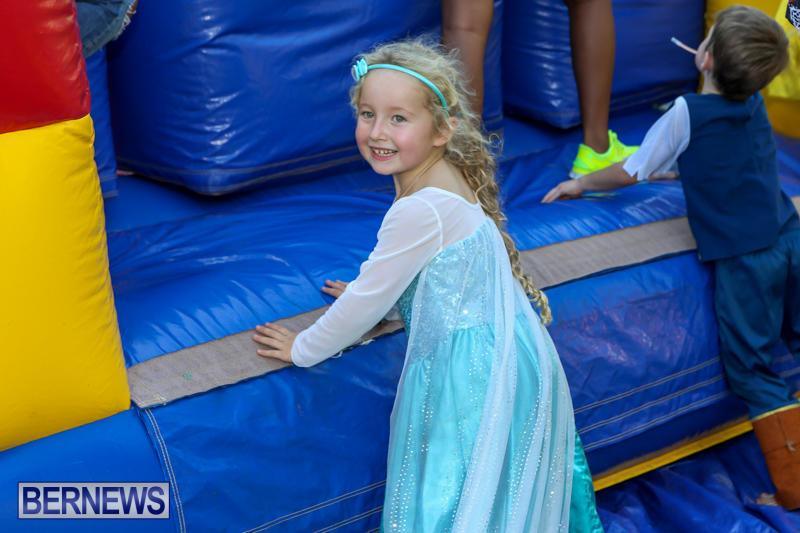 Party-With-A-Princess-Halloween-Bermuda-October-31-2015-11