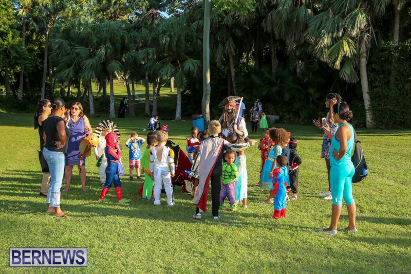 Party-With-A-Princess-Halloween-Bermuda-October-31-2015-13