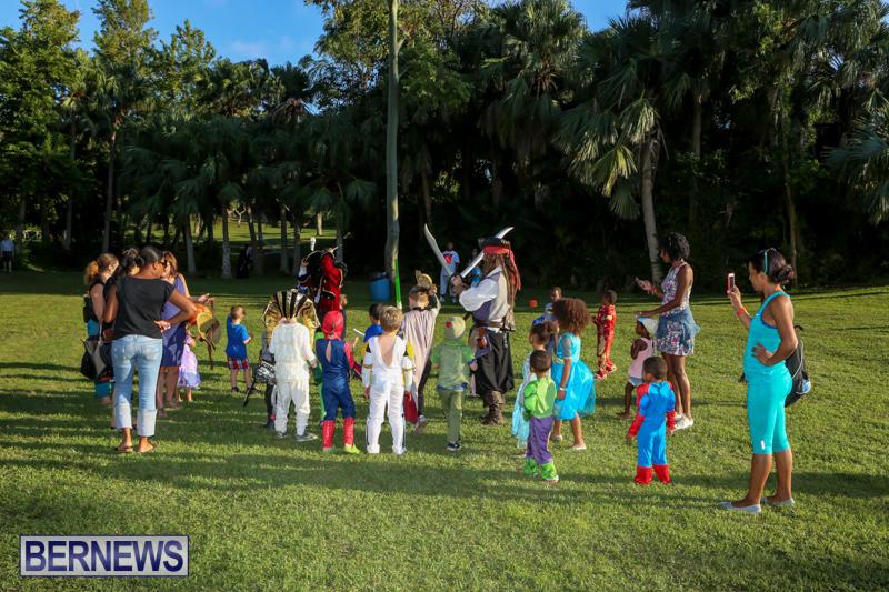 Party-With-A-Princess-Halloween-Bermuda-October-31-2015-14