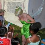 Party With A Princess Halloween Bermuda, October 31 2015-15