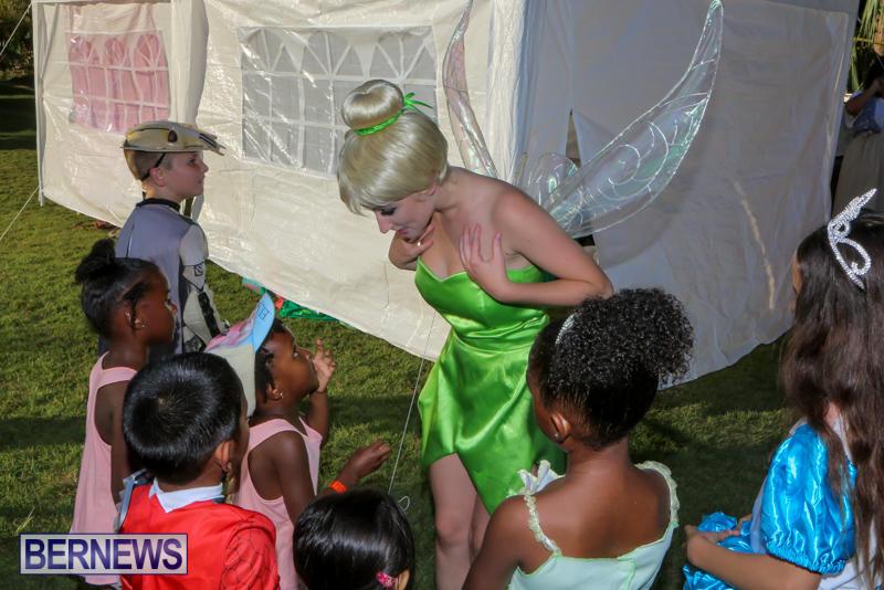 Party-With-A-Princess-Halloween-Bermuda-October-31-2015-15