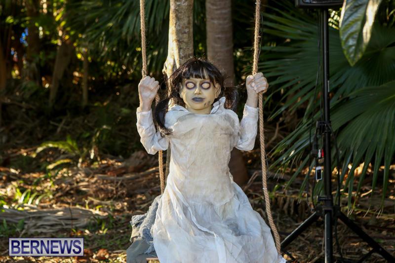 Party-With-A-Princess-Halloween-Bermuda-October-31-2015-23