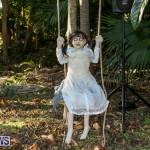 Party With A Princess Halloween Bermuda, October 31 2015-24