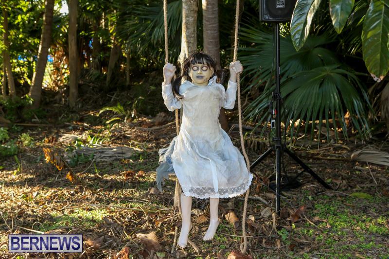 Party-With-A-Princess-Halloween-Bermuda-October-31-2015-24