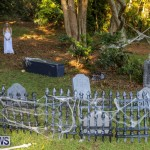 Party With A Princess Halloween Bermuda, October 31 2015-26