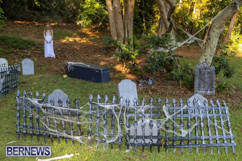 Party-With-A-Princess-Halloween-Bermuda-October-31-2015-26