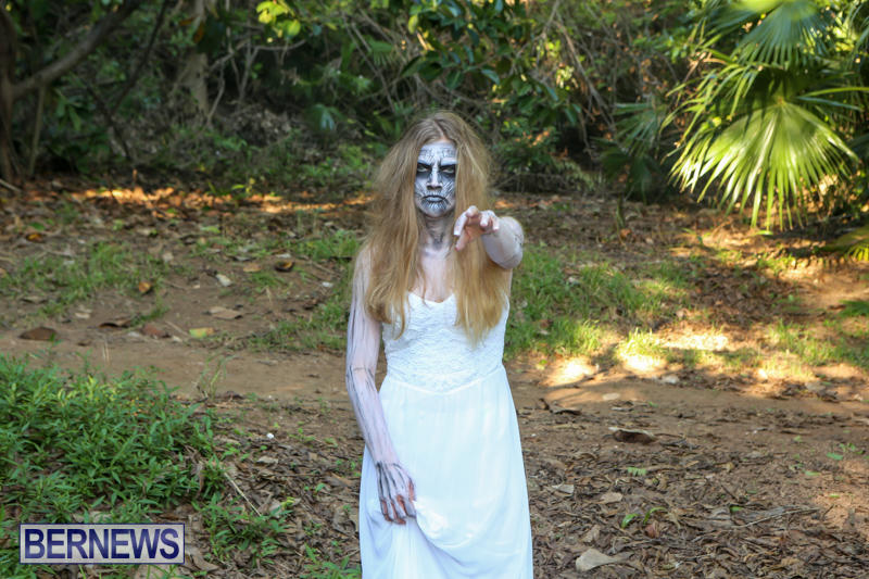 Party-With-A-Princess-Halloween-Bermuda-October-31-2015-29