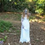 Party With A Princess Halloween Bermuda, October 31 2015-30