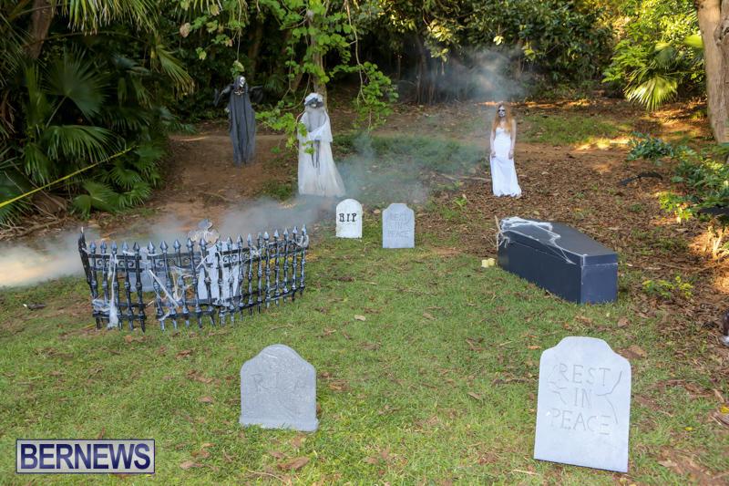 Party-With-A-Princess-Halloween-Bermuda-October-31-2015-31