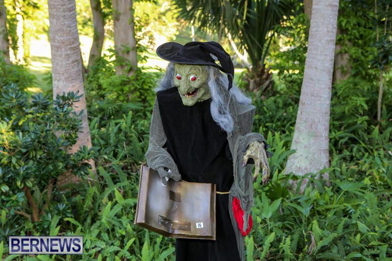 Party-With-A-Princess-Halloween-Bermuda-October-31-2015-33