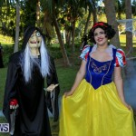 Party With A Princess Halloween Bermuda, October 31 2015-35
