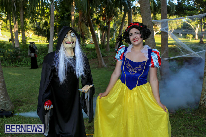 Party-With-A-Princess-Halloween-Bermuda-October-31-2015-35
