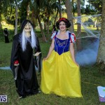 Party With A Princess Halloween Bermuda, October 31 2015-36