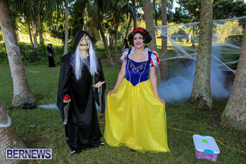 Party-With-A-Princess-Halloween-Bermuda-October-31-2015-36