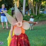 Party With A Princess Halloween Bermuda, October 31 2015-37