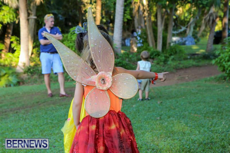 Party-With-A-Princess-Halloween-Bermuda-October-31-2015-37