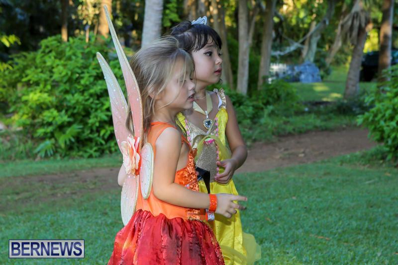 Party-With-A-Princess-Halloween-Bermuda-October-31-2015-38