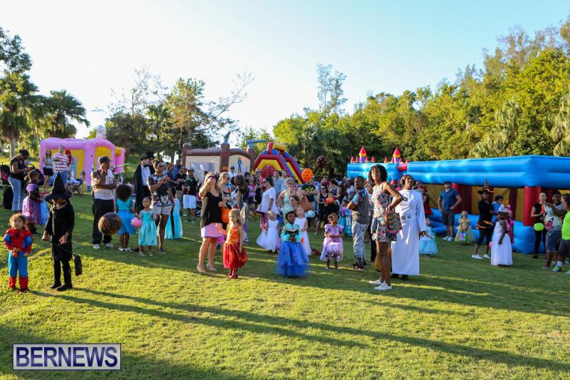 Party-With-A-Princess-Halloween-Bermuda-October-31-2015-40