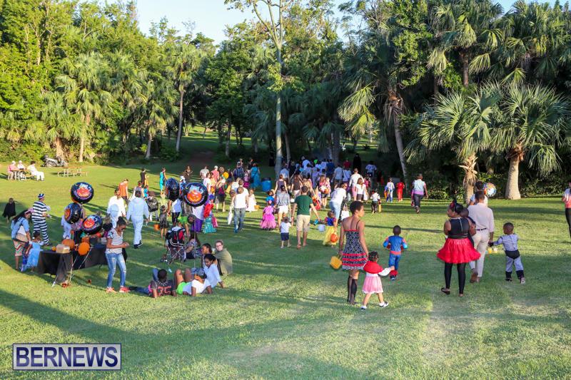 Party-With-A-Princess-Halloween-Bermuda-October-31-2015-44