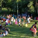 Party With A Princess Halloween Bermuda, October 31 2015-45