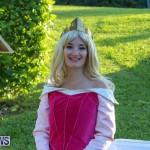 Party With A Princess Halloween Bermuda, October 31 2015-46