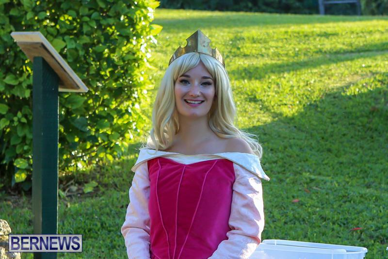 Party-With-A-Princess-Halloween-Bermuda-October-31-2015-46