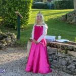 Party With A Princess Halloween Bermuda, October 31 2015-47