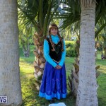 Party With A Princess Halloween Bermuda, October 31 2015-48