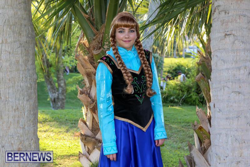 Party-With-A-Princess-Halloween-Bermuda-October-31-2015-49