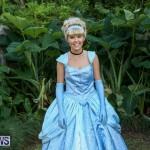 Party With A Princess Halloween Bermuda, October 31 2015-50