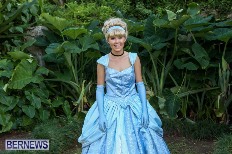 Party-With-A-Princess-Halloween-Bermuda-October-31-2015-50