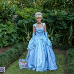 Party With A Princess Halloween Bermuda, October 31 2015-51