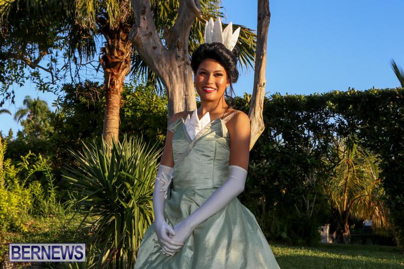 Party-With-A-Princess-Halloween-Bermuda-October-31-2015-52
