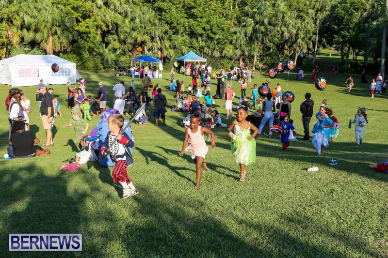 Party-With-A-Princess-Halloween-Bermuda-October-31-2015-6