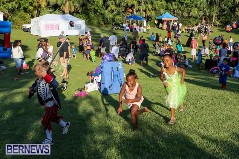 Party-With-A-Princess-Halloween-Bermuda-October-31-2015-7