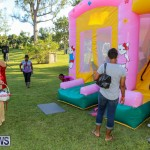 Party With A Princess Halloween Bermuda, October 31 2015-8