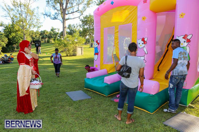 Party-With-A-Princess-Halloween-Bermuda-October-31-2015-8