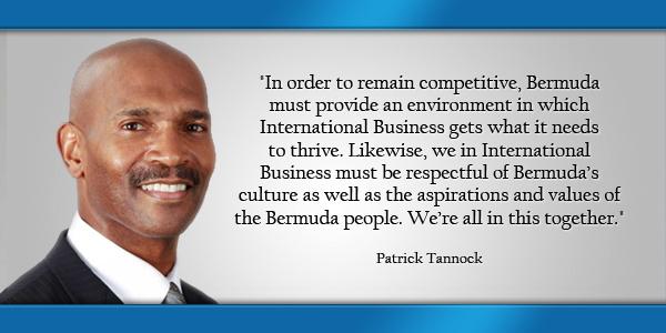 Patrick Tannock Bermuda Nov 20 2015 fb