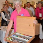 Plein Air Competition Bermuda Nov 24 2015 (10)