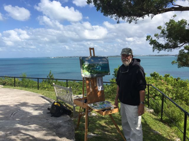 Plein-Air-Competition-Bermuda-Nov-24-2015-13