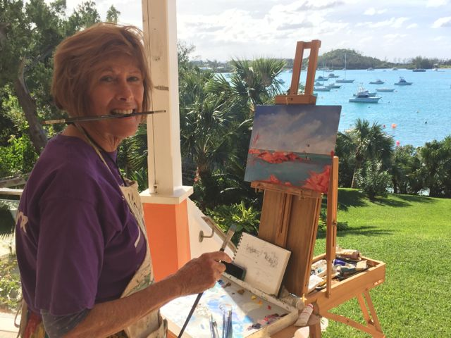 Plein-Air-Competition-Bermuda-Nov-24-2015-15