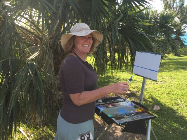 Plein-Air-Competition-Bermuda-Nov-24-2015-17