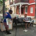 Plein Air Competition Bermuda Nov 24 2015 (19)