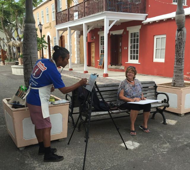 Plein-Air-Competition-Bermuda-Nov-24-2015-19