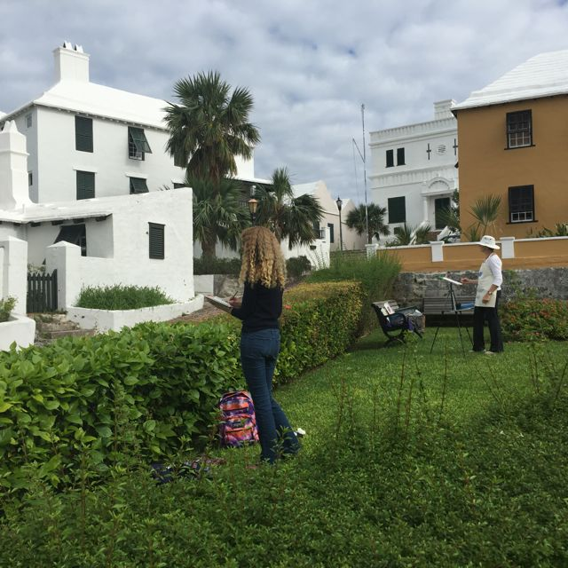 Plein-Air-Competition-Bermuda-Nov-24-2015-20