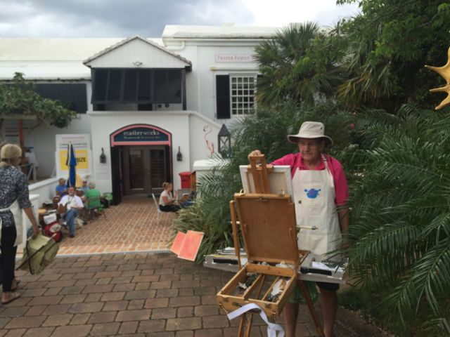 Plein-Air-Competition-Bermuda-Nov-24-2015-24