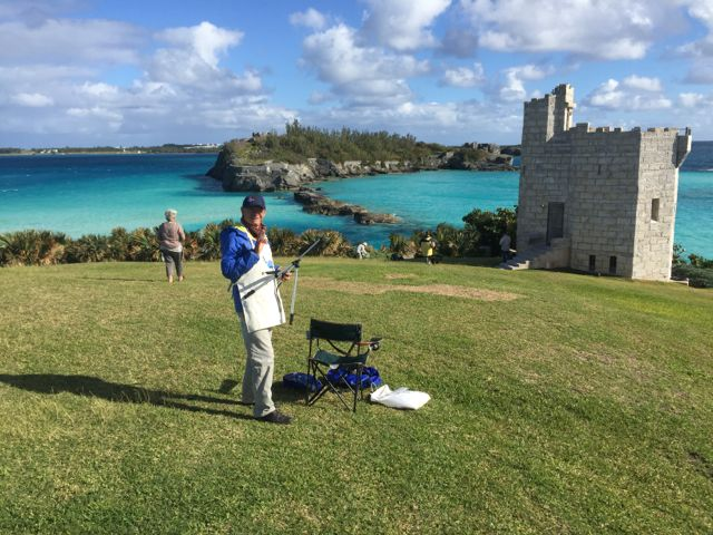 Plein-Air-Competition-Bermuda-Nov-24-2015-25