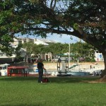 Plein Air Competition Bermuda Nov 24 2015 (34)