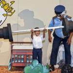 Premier-Fire Safety Awareness Week (1)